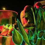 10 Mexických měst, které musíte navštívit
