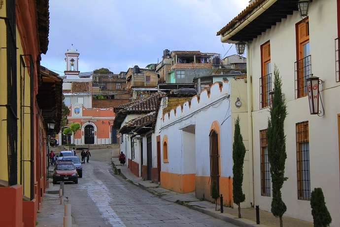 san-cristobal-de-las-casas-mexico