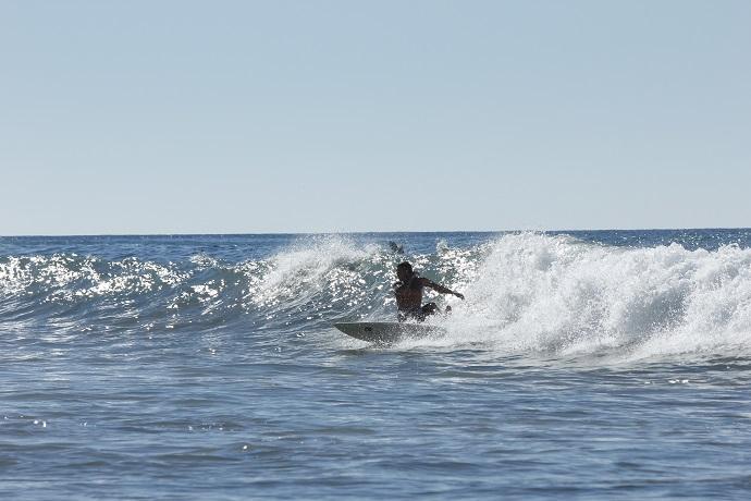 sayulita-surfing-mexico