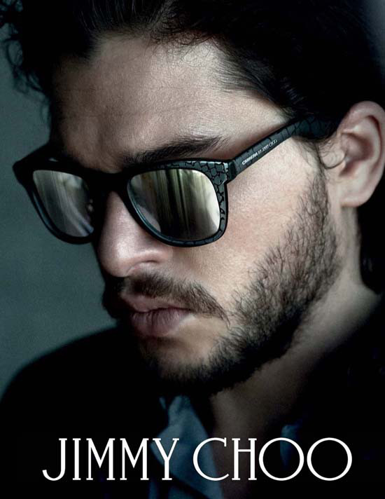 Kit-Harington-Jimmy-Choo-fall-winter 2