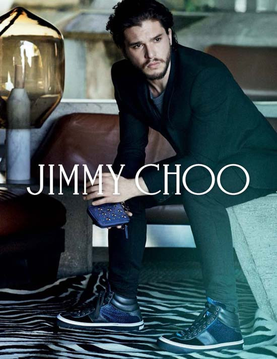 Kit-Harington-Jimmy-Choo-fall-winter 4
