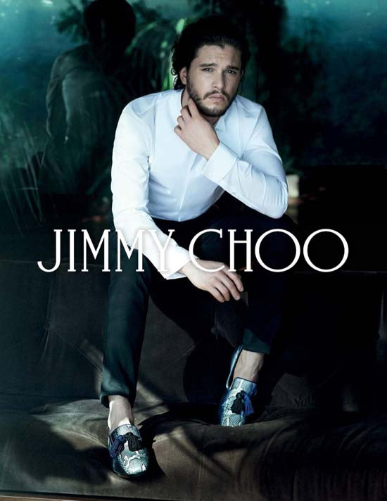 Kit-Harington-Jimmy-Choo-fall-winter