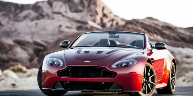 aston-martin-v12-vantage-s-roadster-2015