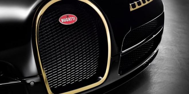 bugatti-veyron-black-bess-vitesse-1