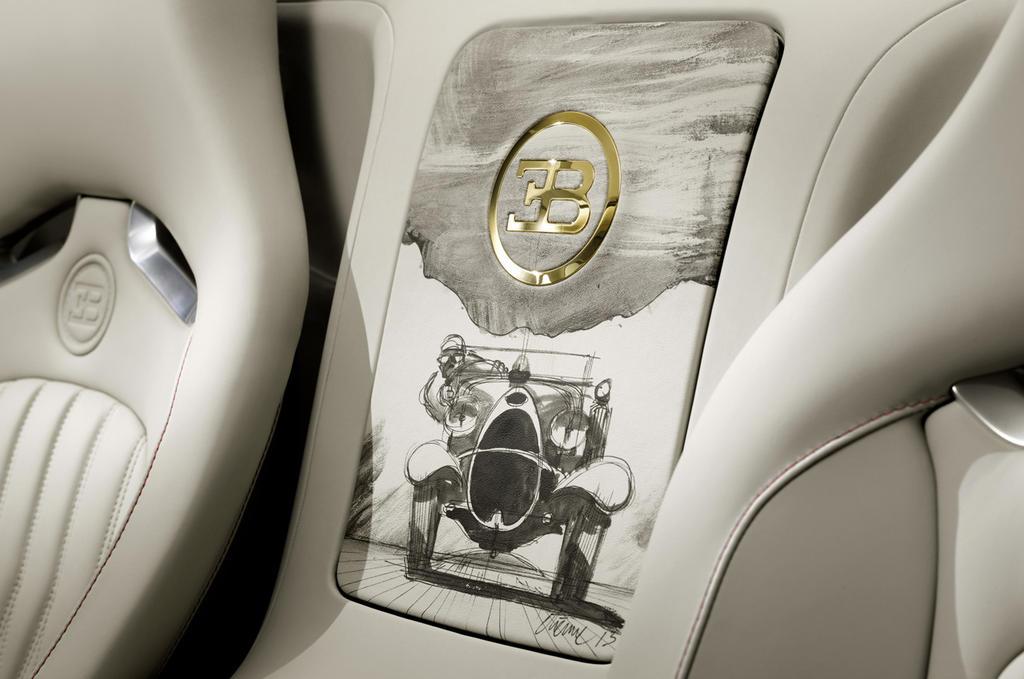 bugatti-veyron-black-bess-vitesse-2