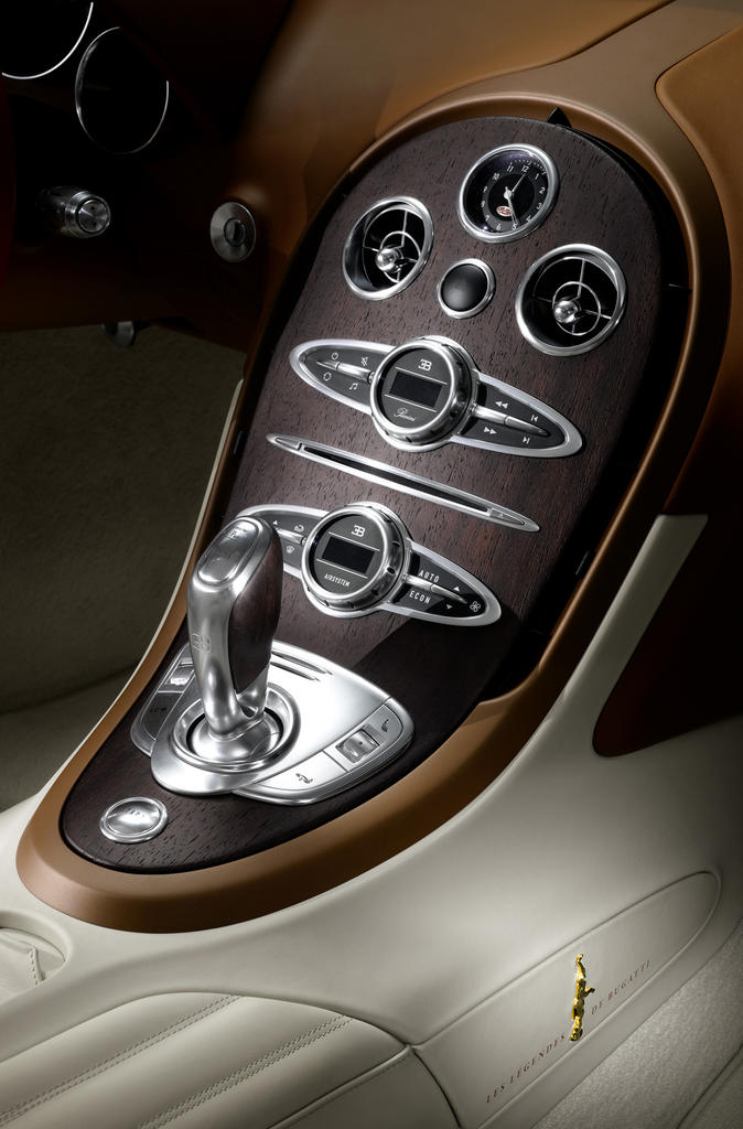 bugatti-veyron-black-bess-vitesse-3