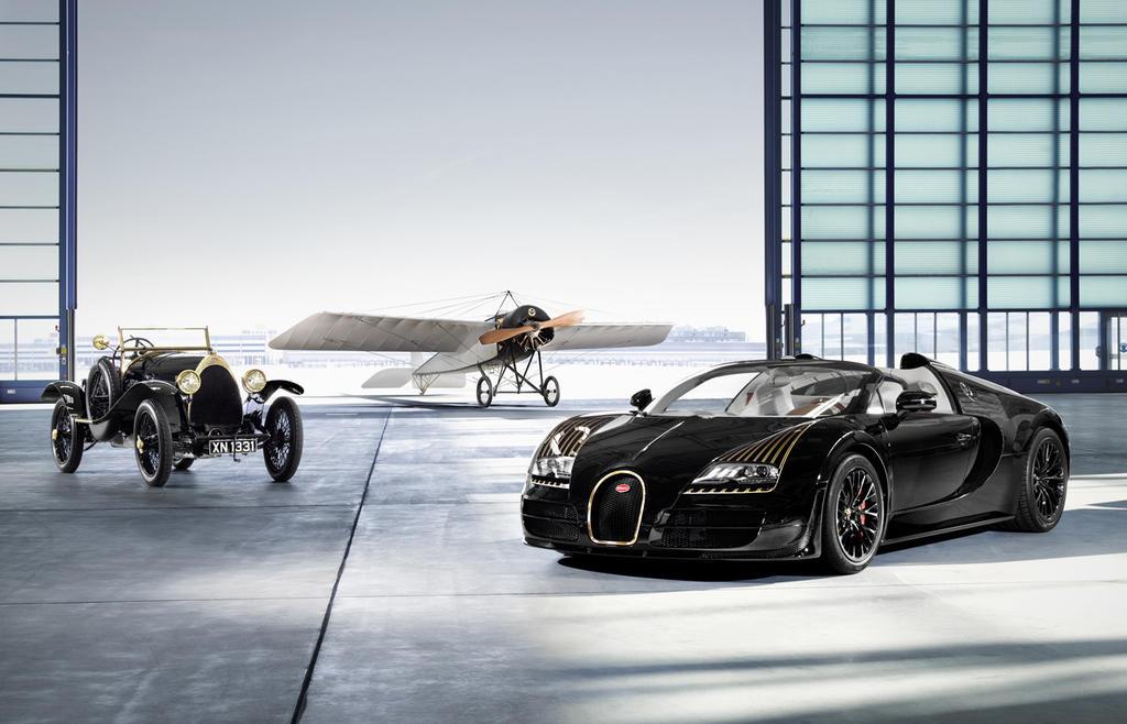bugatti-veyron-black-bess-vitesse-4
