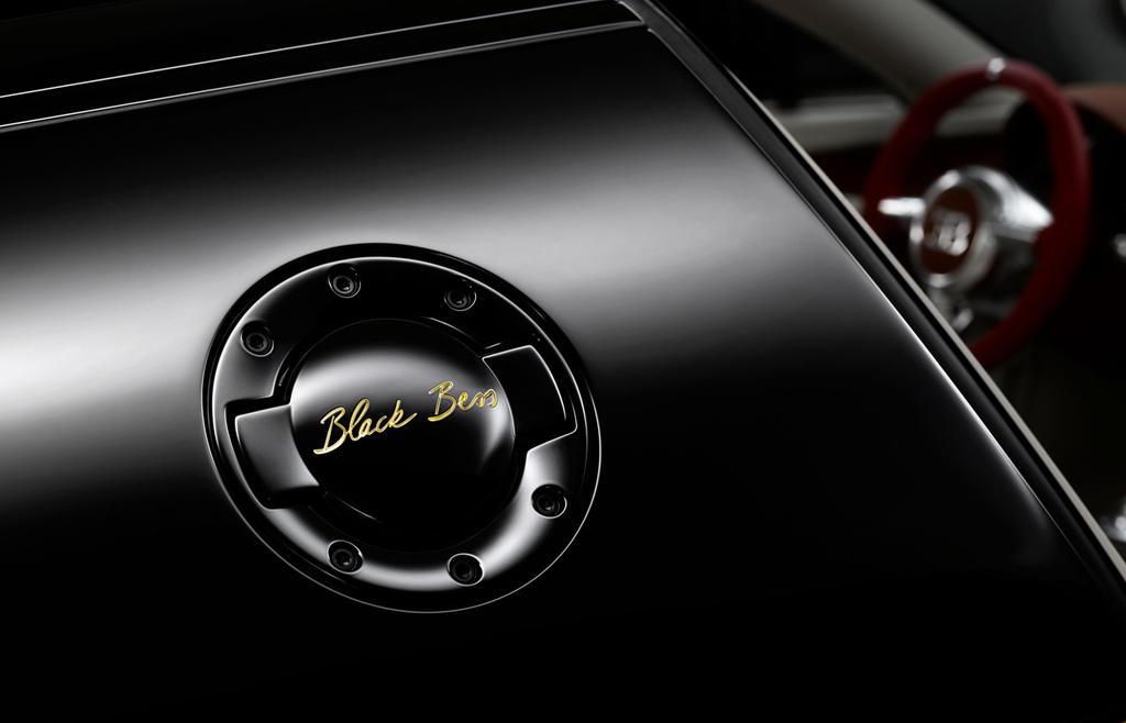 bugatti-veyron-black-bess-vitesse-5