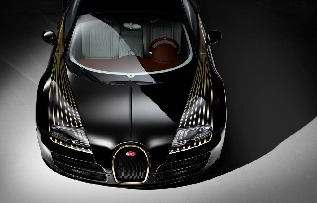 bugatti-veyron-black-bess-vitesse