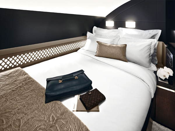 etihad-the-residence-suite-a380