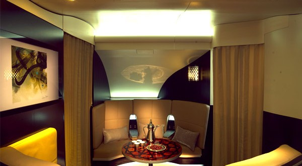 etihad-the-residence-suite-a380_1