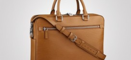 louis-vuitton-porte-documents-voyage