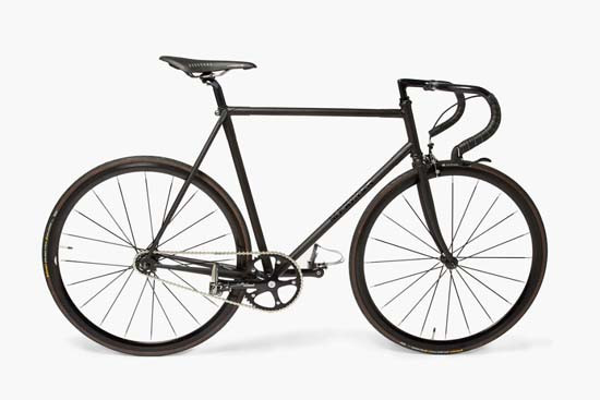 paul-smith-mercian-fixed-gear-bike 1