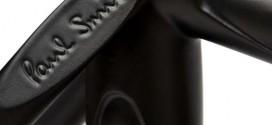 paul-smith-mercian-fixed-gear-bike 2