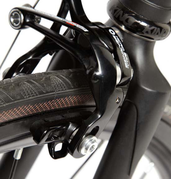 paul-smith-mercian-fixed-gear-bike 3