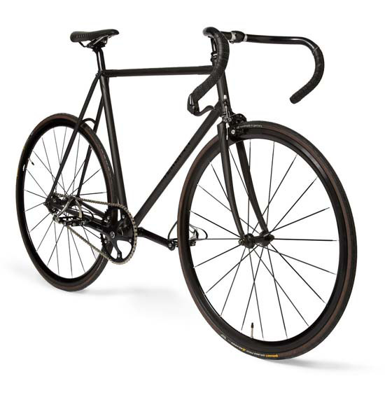 paul-smith-mercian-fixed-gear-bike