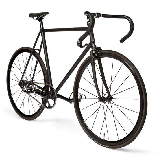 paul-smith-mercian-fixed-gear-bike