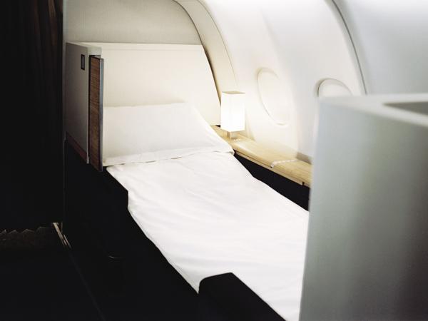 swiss-air-first-class1
