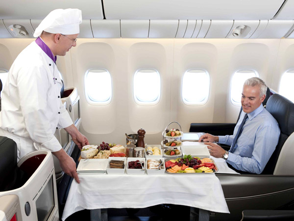 turkish-airlines-first-clas