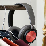 Bang & Olufsen – BeoPlay H6 Limitovaná edice