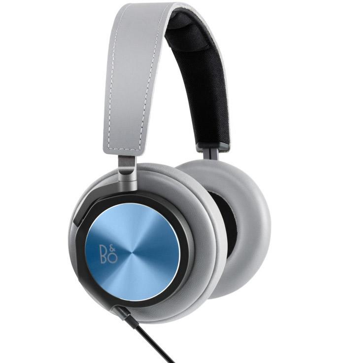 Bang&Olufsen BeoPlay H6