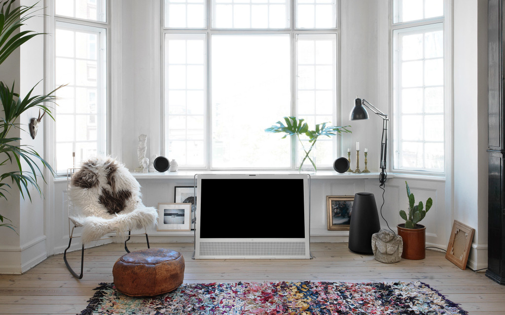 Bang&Olufsen BeoPlay S8