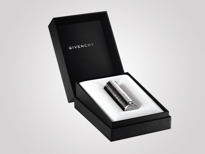 Givenchy Le Rouge – Limited Edition