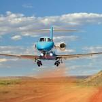 Pilatus PC-24 za 180 miliónů korun vyprodán!
