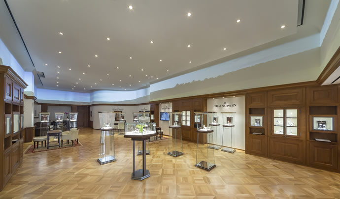 blancpain-boutique-fifth-avenue-new-york 1