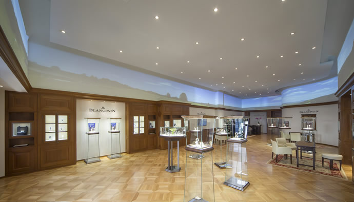 blancpain-boutique-fifth-avenue-new-york 2