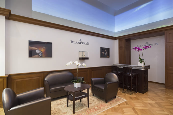 blancpain-boutique-fifth-avenue-new-york 3