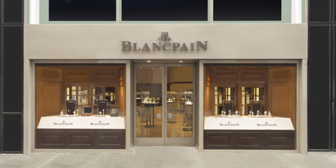 blancpain-boutique-fifth-avenue-new-york