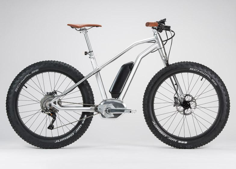 philippe-starck-mass-bicycle