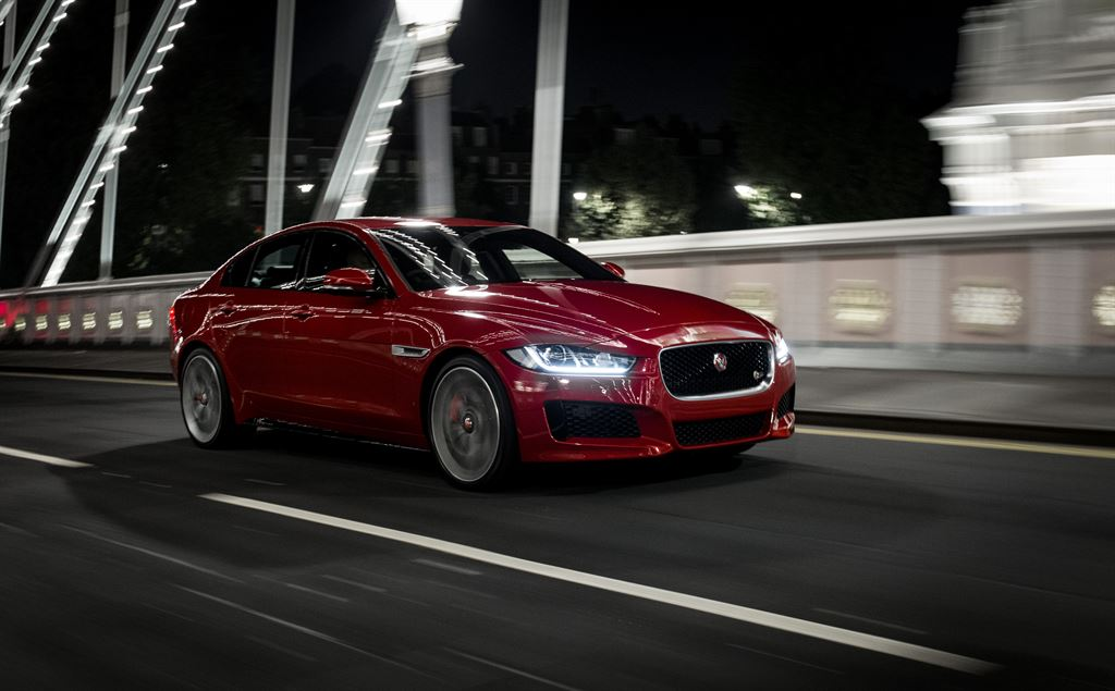 140908_Jaguar_XE_World_Premier_27_LowRes