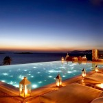 Bill & Coo Suites – Mykonos