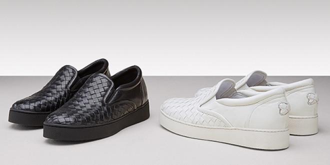 Bottega_veneta_Intrecciato_Nappa_Slip-On_Sneaker_1