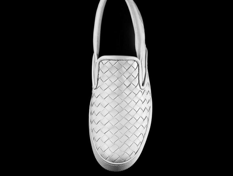 Bottega_veneta_Intrecciato_Nappa_Slip-On_Sneaker_3