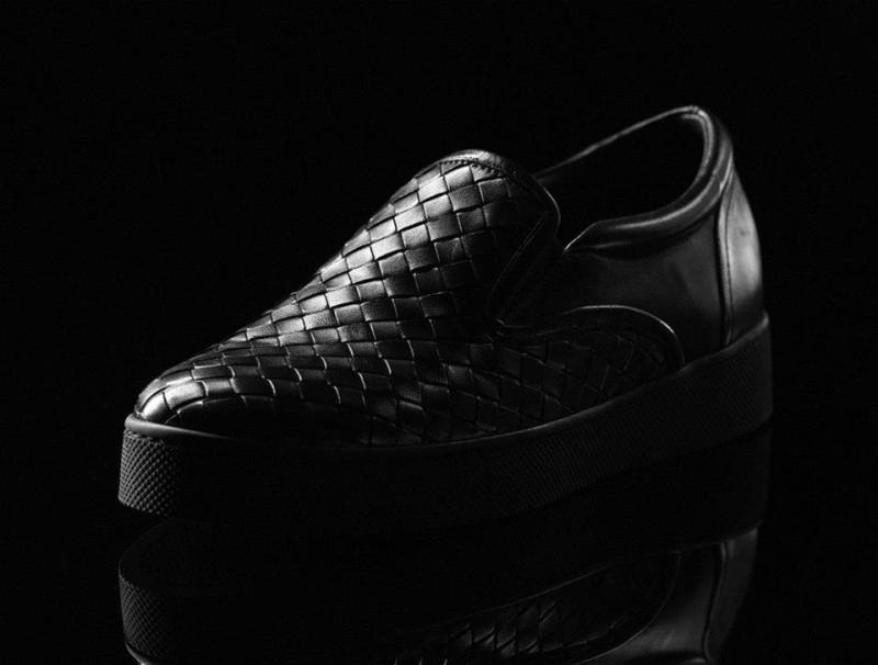 Bottega_veneta_Intrecciato_Nappa_Slip-On_Sneaker_5