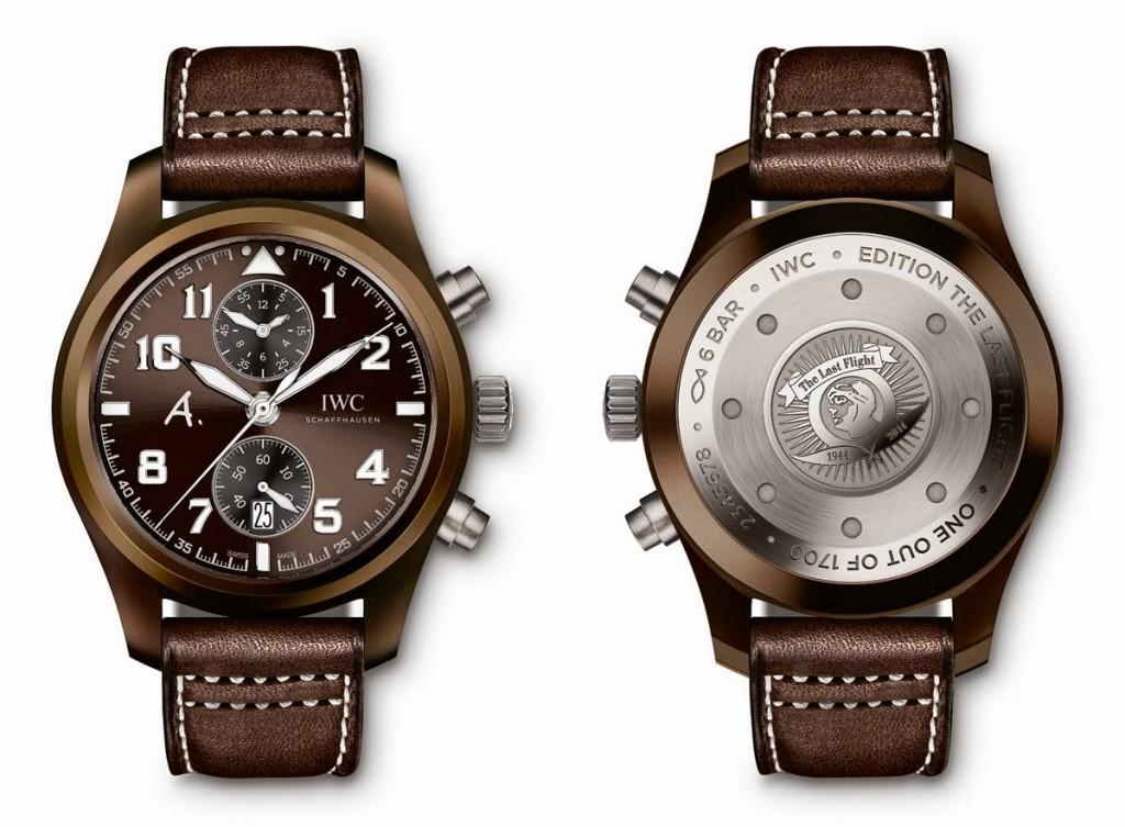 IWC-Pilot-Watch-Chronograph-Edition_TheLastFlight_IW388004
