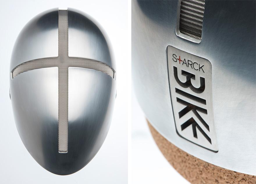 Philippe-Starck-Giro-Helma