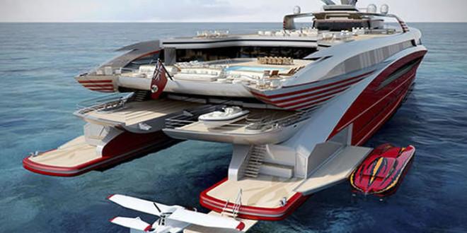 bmt-nigel-gees-swath-catamaran-concept-1
