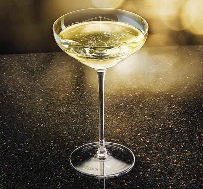 kate-moss-champagne-glass-1