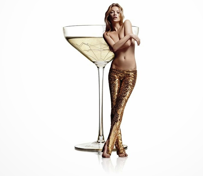 kate-moss-champagne-glass