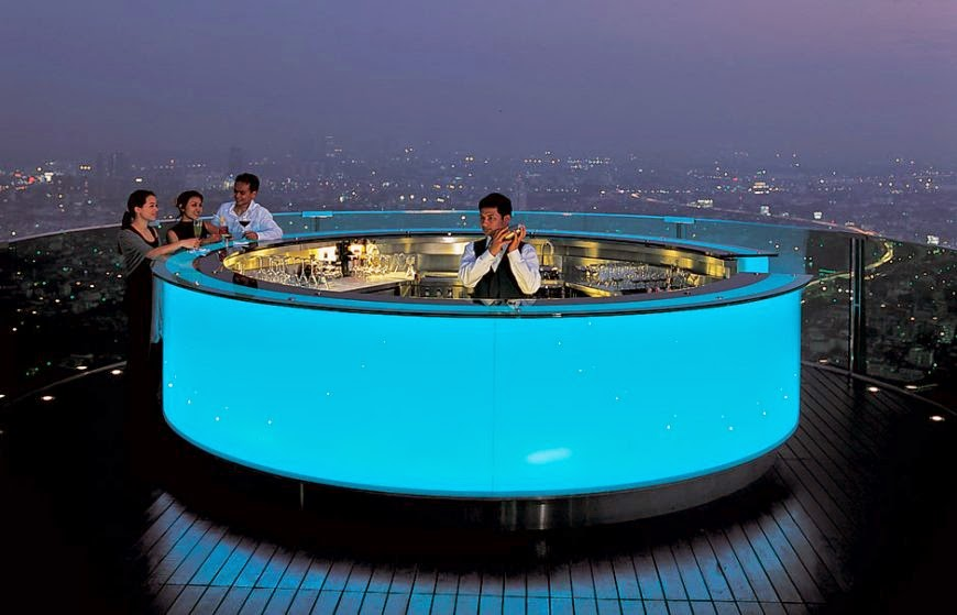 lebua_sky_bar_bangkok_lebua_at_state_tower 1