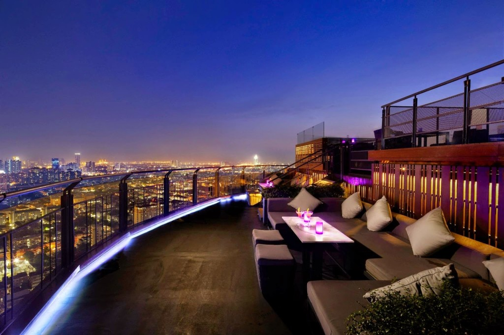 lebua_sky_bar_bangkok_lebua_at_state_tower 2