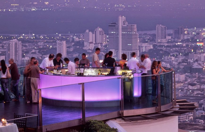 lebua_sky_bar_bangkok_lebua_at_state_tower 3