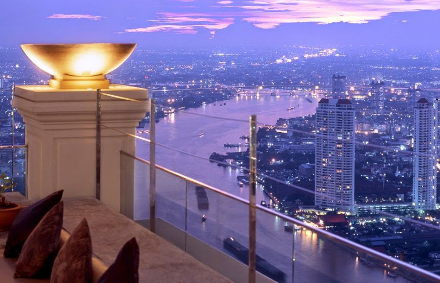 lebua_sky_bar_bangkok_lebua_at_state_tower 4
