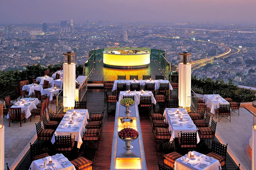 lebua_sky_bar_bangkok_lebua_at_state_tower 5