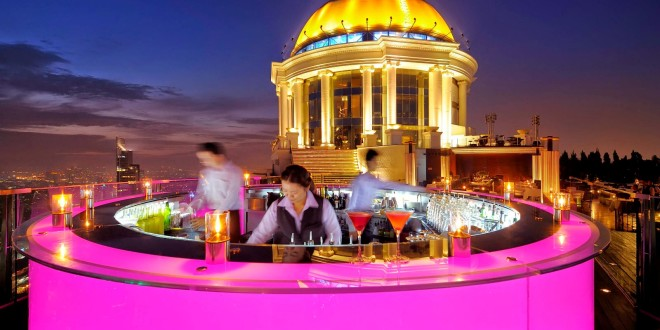 lebua_sky_bar_bangkok_lebua_at_state_tower