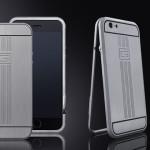 Gresso – kryt pro iPhone 6 za 40 000 Kč